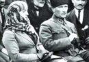 Atatürk Kadınların Giyim Şekilleri, Başörtüsü ve Örtünme Meselesi Hakkında Bilgi Veriyor – Durumu Müthiş Açıklamış…