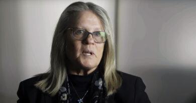 Judy Mikovits – COVİD-19 PLANDEMİSİ MUTLAKA İZLEMELİSİNİZ! DR.FAUCI HAKKINDA COVID-19 VE AIDS ILE İLGILI ORTAYA ÇIKARDIĞI GERÇEKLER -TÜRKÇE